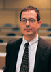 Photo of Dean Schizer