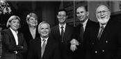 Photo of USD Tax Professors